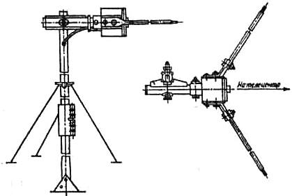 Наружные телевизионные антенны 3-3-18.jpg