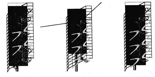 Наружные телевизионные антенны 3-3-26.jpg