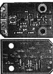 ANPREL WS-2