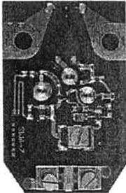 SWA-7