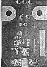 S&A-120