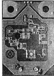 РАЕ-65 TS