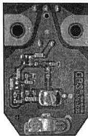 GPS WA-031